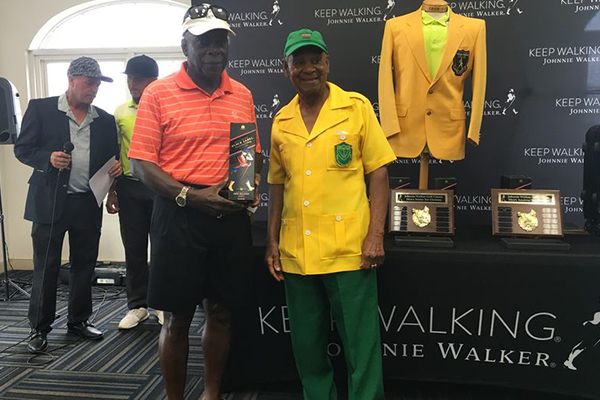 Johnnie-Walker-Golf-Bermuda-May-6-2019-82
