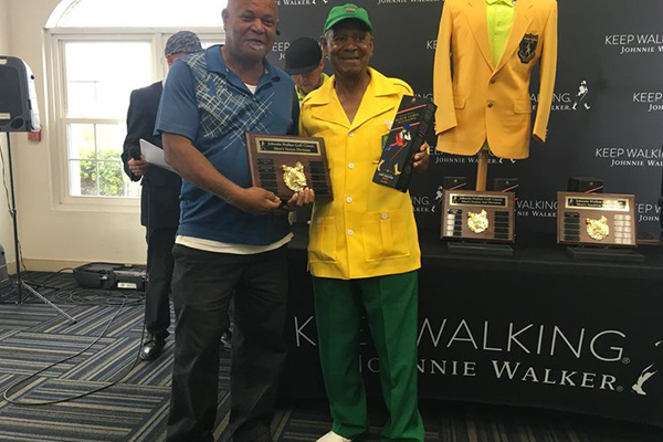 Johnnie-Walker-Golf-Bermuda-May-6-2019-83