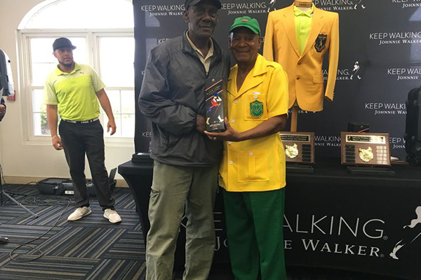 Johnnie-Walker-Golf-Bermuda-May-6-2019-84