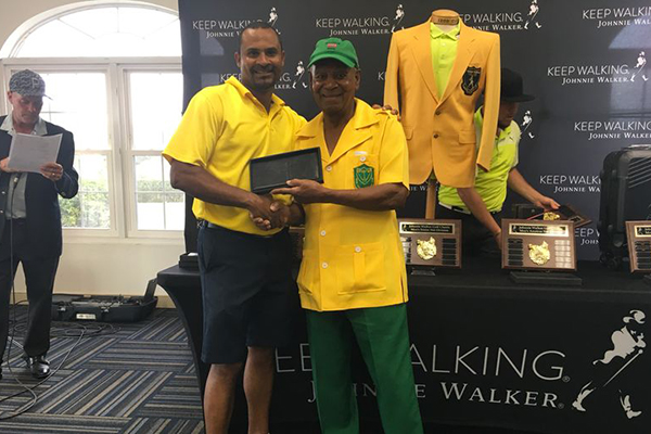Johnnie-Walker-Golf-Bermuda-May-6-2019-85