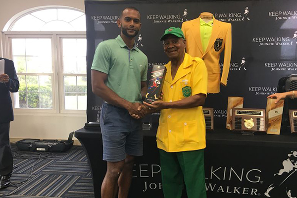 Johnnie-Walker-Golf-Bermuda-May-6-2019-89