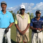Johnnie Walker Golf Bermuda May 6 2019 (9)