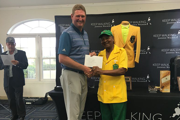 Johnnie-Walker-Golf-Bermuda-May-6-2019-92