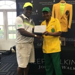Johnnie Walker Golf Bermuda May 6 2019 (95)