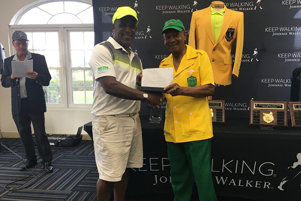 Johnnie-Walker-Golf-Bermuda-May-6-2019-95