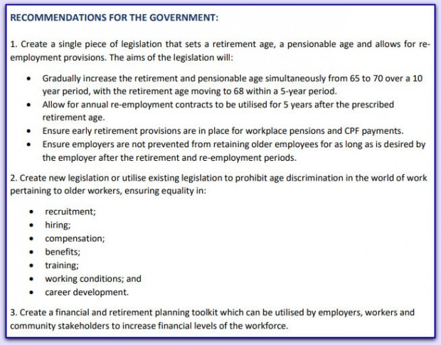 LAC-Sub-Committee-Retirement-Age-Recommendations-FINAL-9Oct18.pdf - Google Chrome 5112019 94705 AM