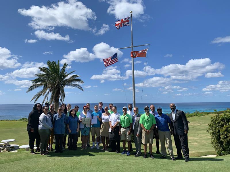 MOC IIP Gold Bermuda May 2019 (1)