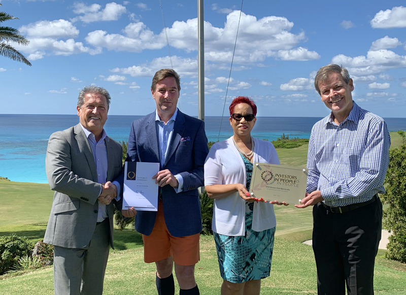 MOC IIP Gold Bermuda May 2019 (2)