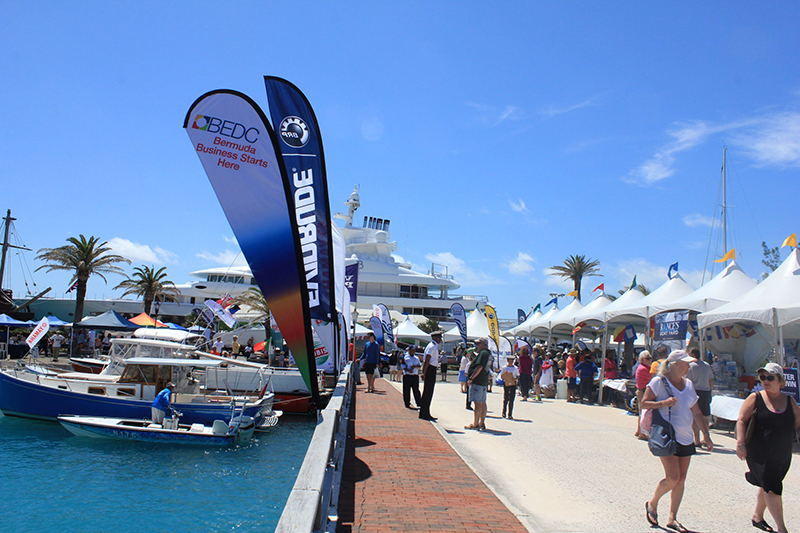 Marine Expo Bermuda May 3 2019 (4)