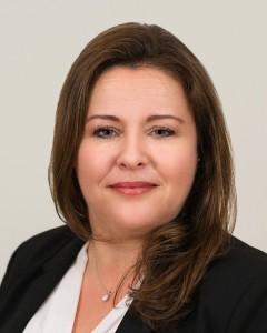 Natalie Neto Bermuda May 2019