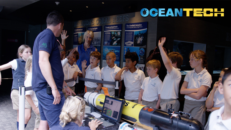 Ocean Tech Bermuda May 2019 (2)
