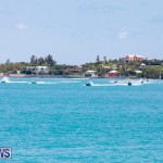 Powerboat racing BEDC St. George's Marine Expo Bermuda, May 19 2019-6864
