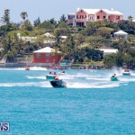Powerboat racing BEDC St. George's Marine Expo Bermuda, May 19 2019-6866