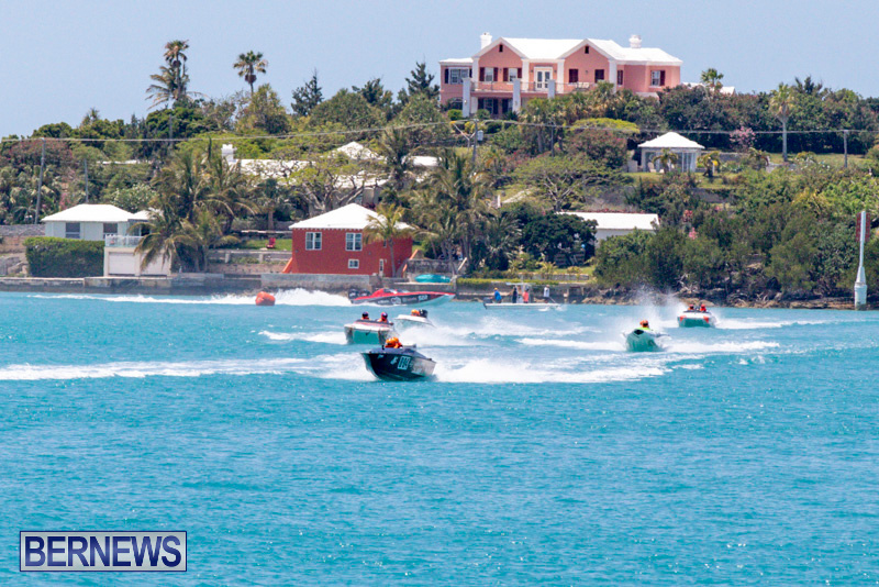 Powerboat-racing-BEDC-St.-George's-Marine-Expo-Bermuda-May-19-2019-6866