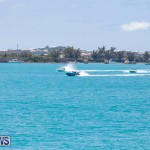 Powerboat racing BEDC St. George's Marine Expo Bermuda, May 19 2019-6869