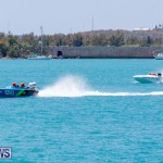 Powerboat racing BEDC St. George's Marine Expo Bermuda, May 19 2019-6870