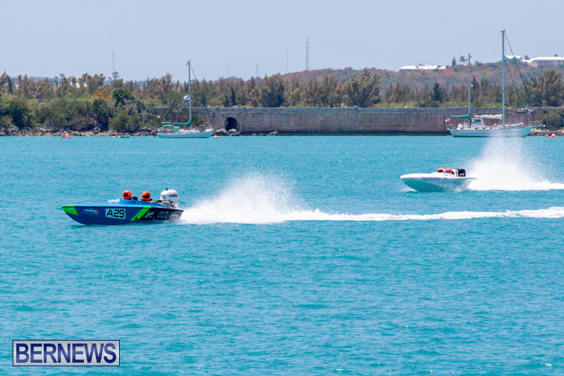 Powerboat-racing-BEDC-St.-George's-Marine-Expo-Bermuda-May-19-2019-6870