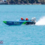 Powerboat racing BEDC St. George's Marine Expo Bermuda, May 19 2019-6872