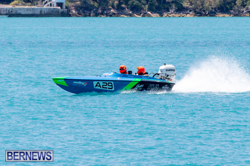 Powerboat-racing-BEDC-St.-George's-Marine-Expo-Bermuda-May-19-2019-6872