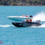 Powerboat racing BEDC St. George's Marine Expo Bermuda, May 19 2019-6874