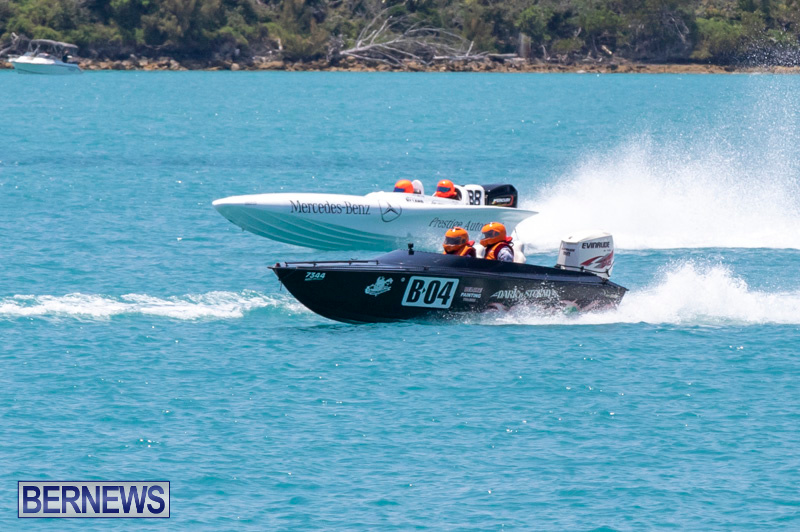 Powerboat-racing-BEDC-St.-George's-Marine-Expo-Bermuda-May-19-2019-6874