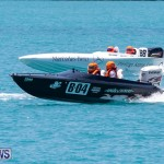 Powerboat racing BEDC St. George's Marine Expo Bermuda, May 19 2019-6876