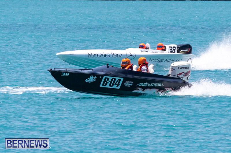 Powerboat-racing-BEDC-St.-George's-Marine-Expo-Bermuda-May-19-2019-6876