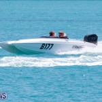 Powerboat racing BEDC St. George's Marine Expo Bermuda, May 19 2019-6877