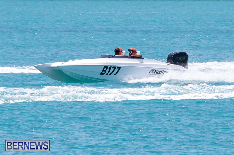 Powerboat-racing-BEDC-St.-George's-Marine-Expo-Bermuda-May-19-2019-6877