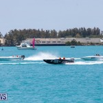 Powerboat racing BEDC St. George's Marine Expo Bermuda, May 19 2019-6879