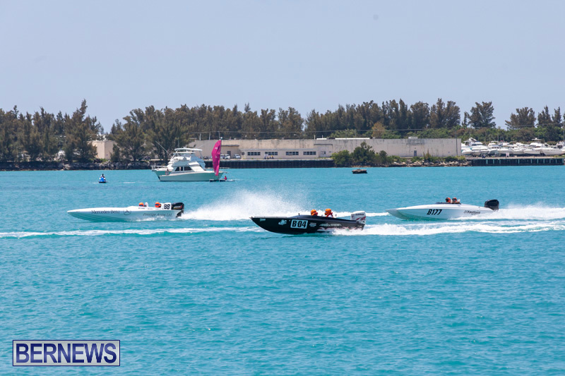Powerboat-racing-BEDC-St.-George's-Marine-Expo-Bermuda-May-19-2019-6879