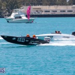 Powerboat racing BEDC St. George's Marine Expo Bermuda, May 19 2019-6880