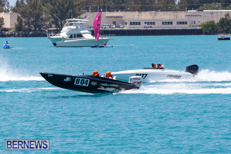 Powerboat-racing-BEDC-St.-George's-Marine-Expo-Bermuda-May-19-2019-6880