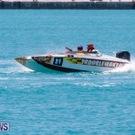 Powerboat racing BEDC St. George's Marine Expo Bermuda, May 19 2019-6883