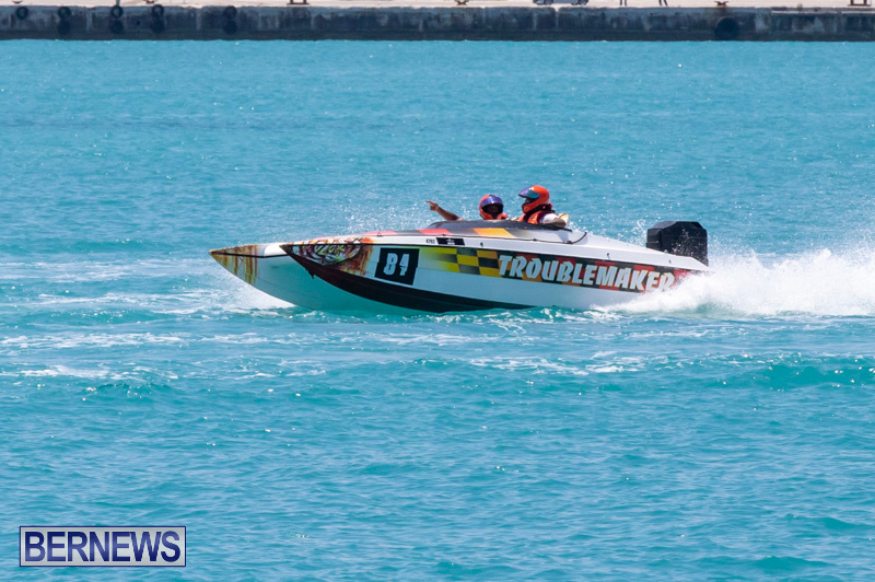 Powerboat-racing-BEDC-St.-George's-Marine-Expo-Bermuda-May-19-2019-6883