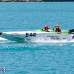 Powerboat racing BEDC St. George's Marine Expo Bermuda, May 19 2019-6886