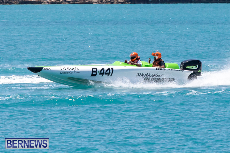Powerboat-racing-BEDC-St.-George's-Marine-Expo-Bermuda-May-19-2019-6886