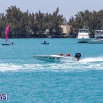 Powerboat racing BEDC St. George's Marine Expo Bermuda, May 19 2019-6889