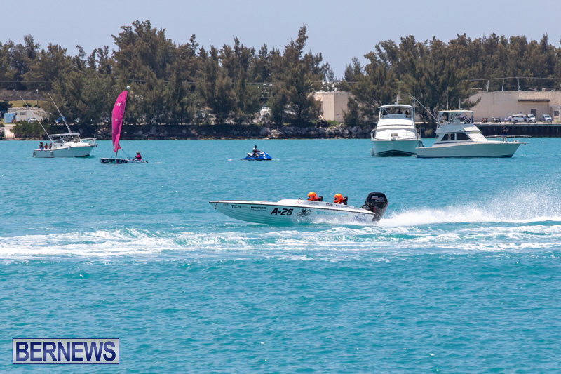 Powerboat-racing-BEDC-St.-George's-Marine-Expo-Bermuda-May-19-2019-6889