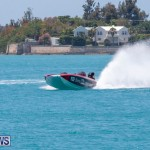 Powerboat racing BEDC St. George's Marine Expo Bermuda, May 19 2019-6892