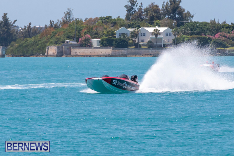 Powerboat-racing-BEDC-St.-George's-Marine-Expo-Bermuda-May-19-2019-6892