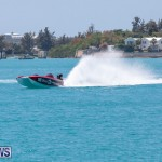Powerboat racing BEDC St. George's Marine Expo Bermuda, May 19 2019-6893