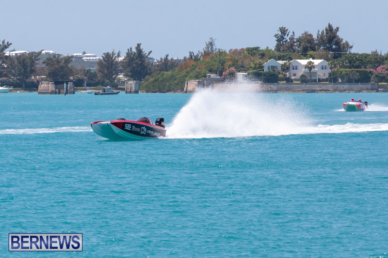 Powerboat-racing-BEDC-St.-George's-Marine-Expo-Bermuda-May-19-2019-6893