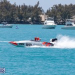 Powerboat racing BEDC St. George's Marine Expo Bermuda, May 19 2019-6896