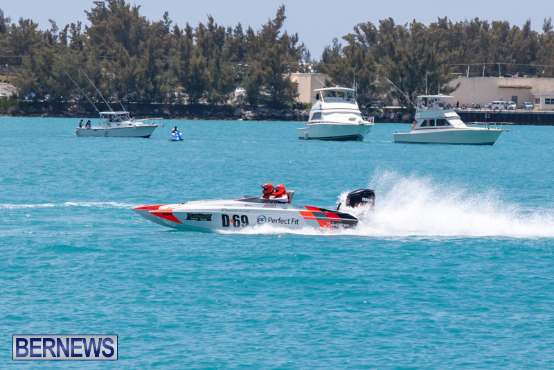 Powerboat-racing-BEDC-St.-George's-Marine-Expo-Bermuda-May-19-2019-6896