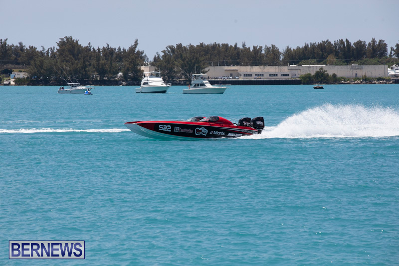 Powerboat-racing-BEDC-St.-George's-Marine-Expo-Bermuda-May-19-2019-6900