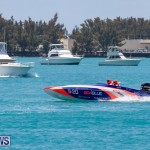 Powerboat racing BEDC St. George's Marine Expo Bermuda, May 19 2019-6909