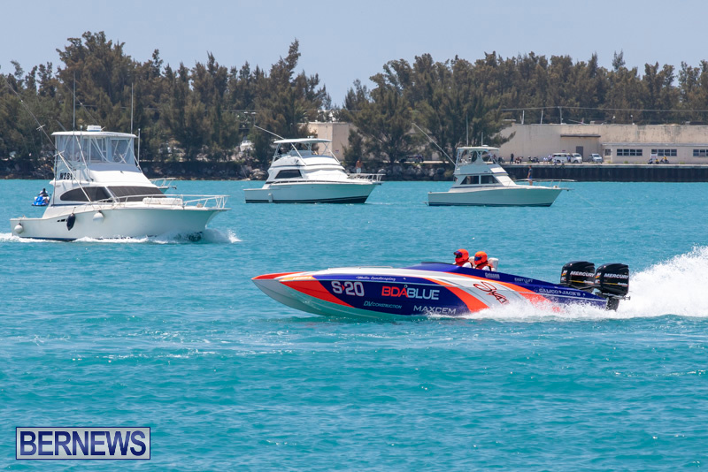 Powerboat-racing-BEDC-St.-George's-Marine-Expo-Bermuda-May-19-2019-6909