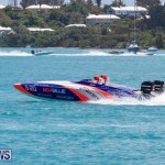 Powerboat racing BEDC St. George's Marine Expo Bermuda, May 19 2019-6912