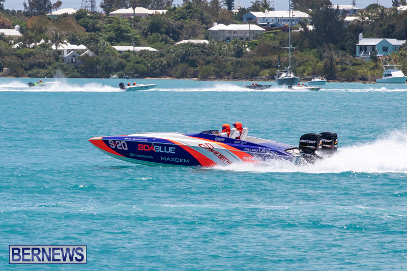 Powerboat-racing-BEDC-St.-George's-Marine-Expo-Bermuda-May-19-2019-6912